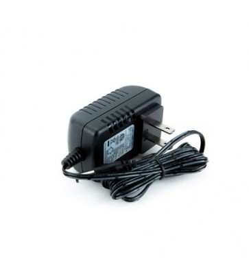 Power Supply: Inductrix 200
