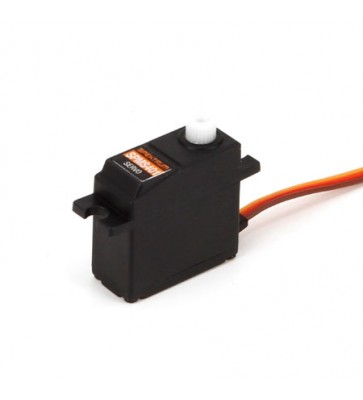 Spektrum S401 Mini Servo