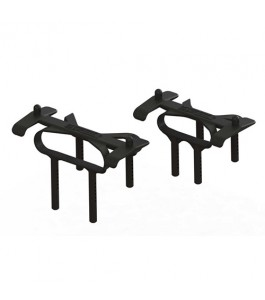 ARA320544 Body Mount Set
