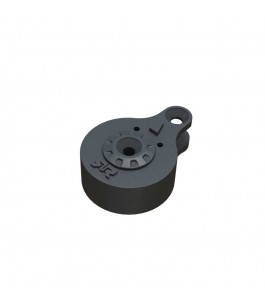 Direct Mount Servo Saver (23T Spline)