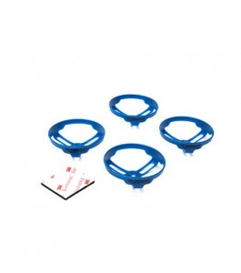 Prop Guards, Blue (4): Torrent 110