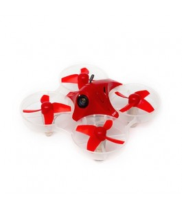 Blade Inductrix FPV + RTF with DVR