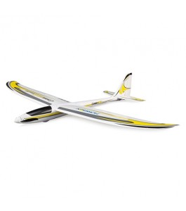 E-flite Conscendo Evolution 1.5m BNF Basic with SAFE Select