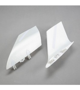 Wing Set (2): Opterra