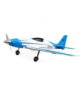 E-flite V1200 1.2m BNF Basic with Smart