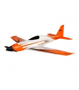 E-flite V900 BNF Basic + Battery Combo