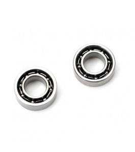 OuterShaft Bearing 3x6x2mm(2):BMCX/2/MSR,FHX,MCP X