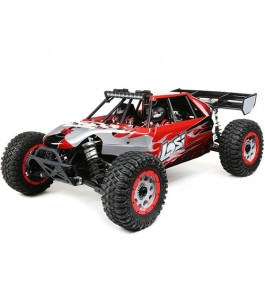 Losi 1/5 DBXL-E 2.0 4WD Brushless Desert Buggy RTR with Smart, Losi Racing
