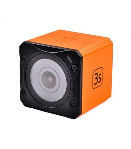 Runcam 3S HD Video Recorder
