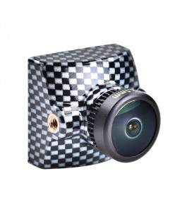 RunCam Racer FPV Racing Camera