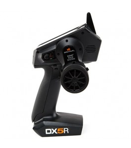 Spektrum DX5R Transmitter with SR6000T