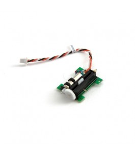 Spektrum 2030L Servo L=60mm 120S