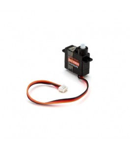 Spektrum SPMSH2060 Nanolite High Speed Heli Servo