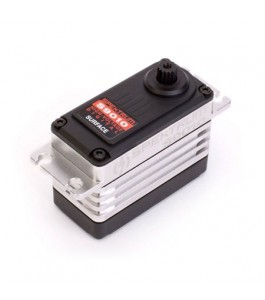 Spektrum S9010 1/5 Scale Digital HV Surface Servo (Throttle)