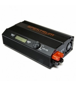 Spektrum Smart 30A 540W Power Supply