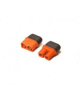 IC3 Device & Battery Connector (1 of each)
