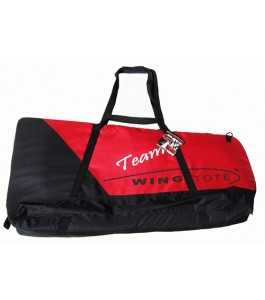 Wingtote Double Wing Totes